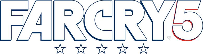 FarCry 5 Logo