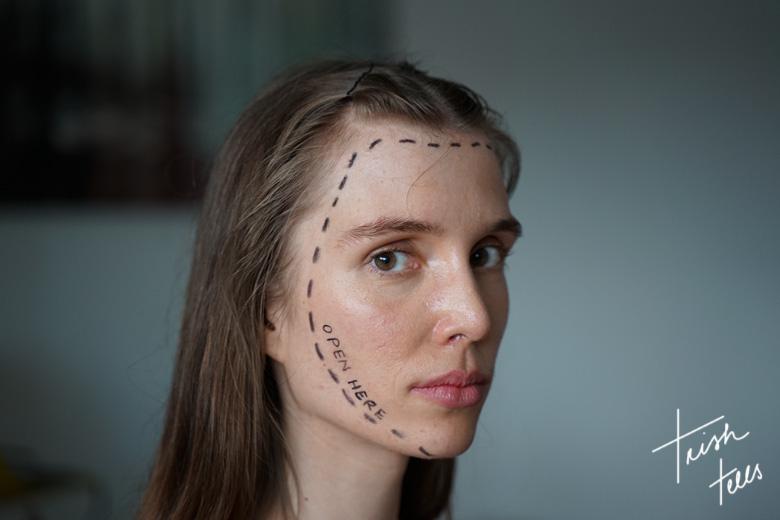 Selbstoptimierung durch Schönheitschirurgie